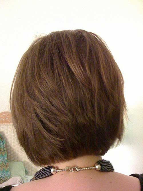 Short Bob Hairstyles for Women | Short Hairstyles 2014 | Most Popular