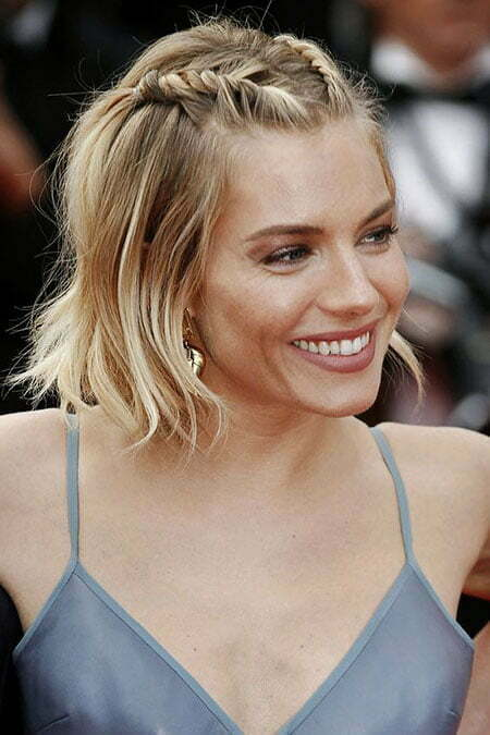 Sienna Short Miller Lawrence