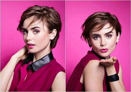 Sims Pixie Makeup 4