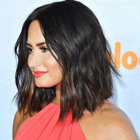 20 Best Celebrity Short Hairstyles Crazyforus