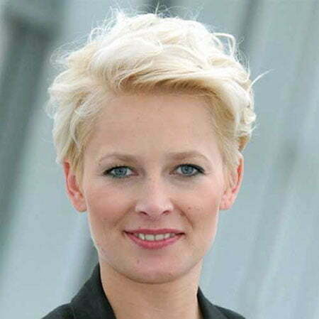 Short Women Trends Tilda